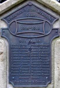 Greenfield War Memorial 002