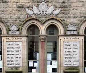 Holywell memorial (7)