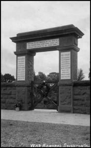 War-memorial-gates