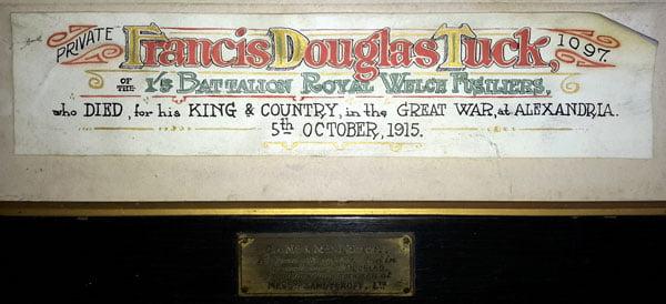 Hawarden-Douglas-Tuck-001